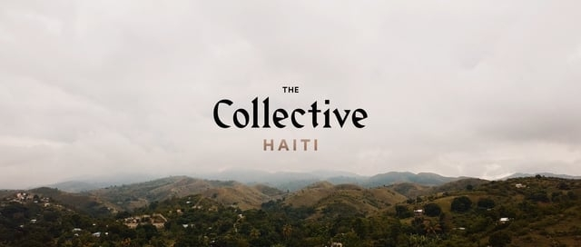 Haiti - The Collective